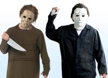 Michael Myers Kostuums