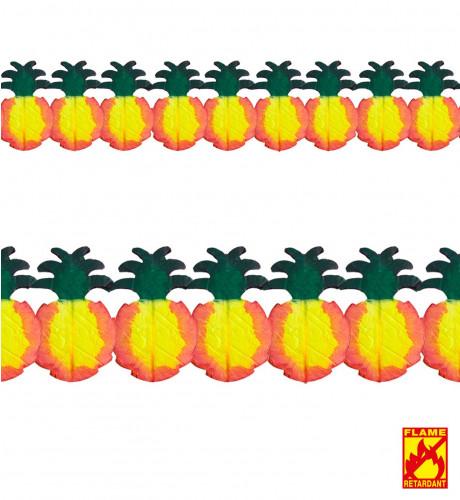 Hawaii Slinger Ananas 4mtr