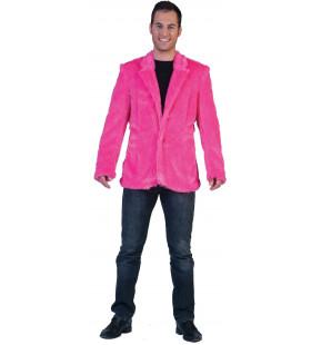 Fuzzy Jasje Roze