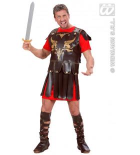 Romeinse Gladiator Kostuum Man