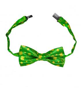 Iers St. Patricks Day Strikje