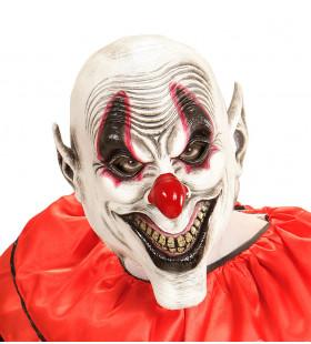 Mastardo Masker Enge Lachende Clown